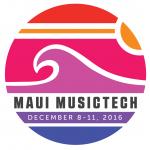 maui-musictech-logowhite-01