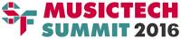SF MusicTech