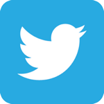 twitter-bird-rounded_m