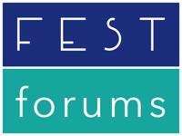 Fest Forums